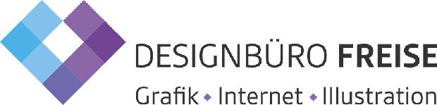 Designbuero-Freise-Bielefeld-Impressum